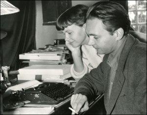 Stig_Dagerman_ca_1950