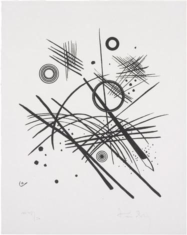wassily-kandinsky-schwarze-linien-black-lines
